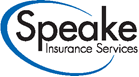 Speake Insurance Services, Inc.